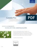 Ceramic_plus_brochure