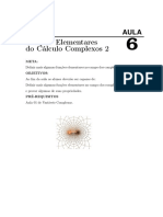 A.complexa