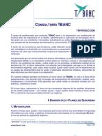 consultoria_tbanc