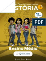 HISTORIA-1S-1B-EMRegular.v2 revisto equipe de historia (1)