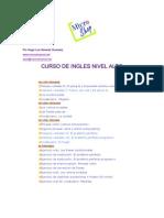 Curso_de_Ingles_Nivel_Alto