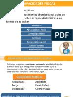 02-Avaliacao_das_capacidades_fisicas_6-ano_17-03-2020
