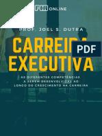 FIA-ONLINE_Ebook_Carreira-Executiva_Joel-Dutra