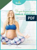 Pregnancy_Guide_ARGENTINA-min