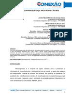 NÍVEIS-DE-BIOSSEGURANÇA-APLICADOS-À-SAÚDE