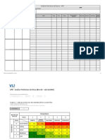 Manual Epson L375.Url