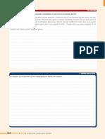 Il Rumore Dei Passi Pag 154 - IL RIFUGIO SEGRETO Zanichelli-Assandri_letture_semplificate (5)