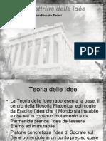 Platone-La-dottrina-delle-idee