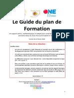 LE GUIDE DU PLAN DE FORMATION v12-02-2020_0
