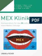 MEX_mundliche_examen_Innere_med__180_Chirurgie