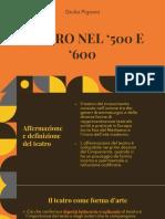 TEATRO 500 600