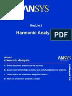 Lecture_Harmonic