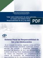 Actas Policiales DPIF Corregida
