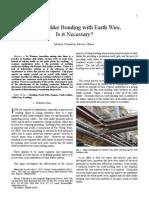 IEAust_Paper_CableLadderBonding