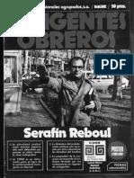 Dirigentes Obreros Serafin Reboul (2)