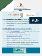Flyer2_MoRENet_Elsevier