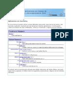 4_Desa_apli_manejo_archivos-Capitulo 3 -02 Aplicaciones Java Swing