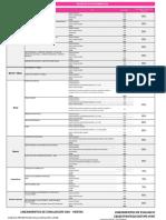 GRF-POL008 PLAN DE COMPENSACIÓN DICIEMBRE 2020 Avantel V 67