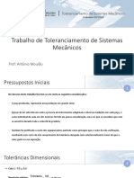 Trabalho_39463_39485_40690