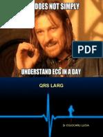tulburari de ritm ventriculare si tulburari de conducere atrio-ventriculare