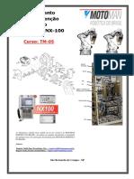 Docslide.com.Br Treinamento Em Manutencao Do Nx 100