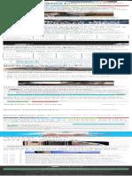 PDF-Schablone herunterladen iPhone XS (Max) im Größenvergleich
