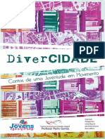 DiverCIDADE