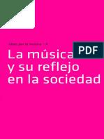 Idees_música_4-ESP