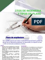 PROYECTOS_DE_INGENIERIA_Y_TIPOS_DE_PLANO