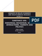 sclub.org__Substance_Use__Individual_Behavior__Social_Interaction__Markets_and_Politics__Volume_16__Advances_in_Health_Economics_and_Health_Services_Research_