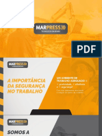 Apresentação Marpress 2020 - baixa