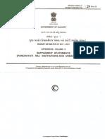 29 2 Budget Estimates Appendices Volume II