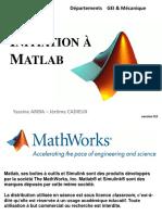Slides Matlab