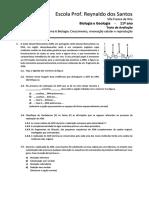 qdoc.tips_biogeo11-teste-tema6bio-13-14