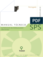 Manual-SPS-5.00-pt