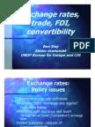 Exchange_rates,_convertibility,_trade,_FDI