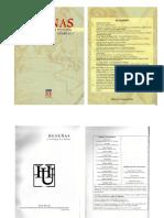 SIEDE - Apuntes para la educación en la ciudadanía del siglo XXI (Revista RESEÑAS 2013)