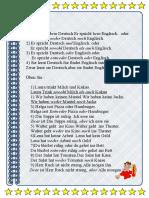 doppelkonjunktionen-arbeitsblatter_26611