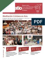 BoletínInternacionalMeditatio-Diciembre2013