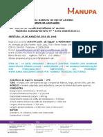 ARP-Marinha-Ambulância-UTI-Item-02