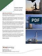 Productsheet 20130920