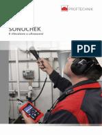 SONOCHEK_6_brochure_pruftechnik