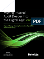 IAF RR Moving Internal Audit Deeper Into the Digital Age Part 3