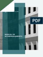 Manual de acompanhamento_final_web