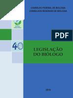 Legislacao-do-Biologo
