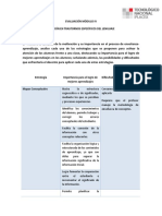 Evaluacion Modulo IV