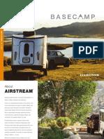 2021-Airstream-Basecamp-Digital-Product-Brochure-V2