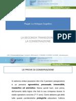 FCFD17_2123a_12