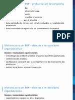 4_1_0_planejamento_estrategico_egps