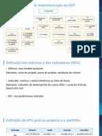 4_5_0_plano_projeto_indicador_desempenho